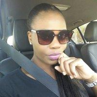 @Shaz_Makgoshing