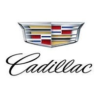 @Medved_Cadillac