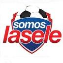 SomosLaSele
