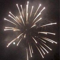 @fireworkslitmag