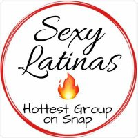 @latina_mamis