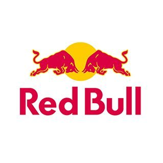 Red Bull Türkiye  Twitter Hesabı Profil Fotoğrafı