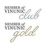 @VinUnic