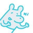 吉田はるゆき@10/9『はたらく細菌③』