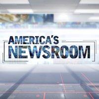 America's Newsroom