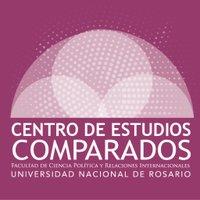 @CentroUnr