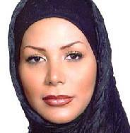 SaloumehZ Social Profile