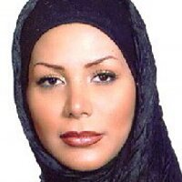 SaloumehZ | Social Profile