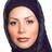 @SaloumehZ