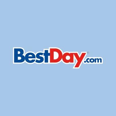 BestDay Argentina