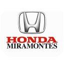 Honda Miramontes