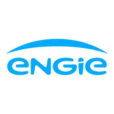 ENGIE Energía Chile
