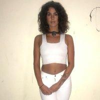@Raquel_des