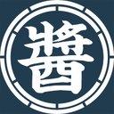 しょうゆ情報センター@しょうゆ応援隊【公式】