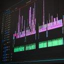 グルコスAC雑多データ収集所
