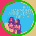 Fifth Harmony Argentina