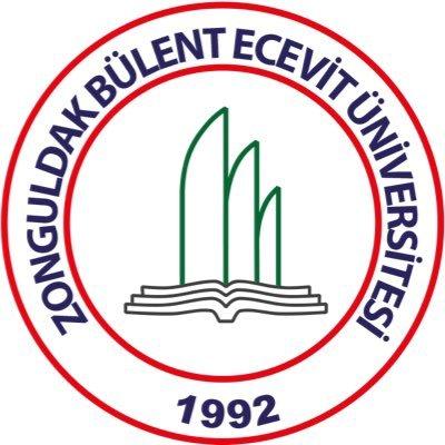 Bülent Ecevit Ünv.  Twitter Hesabı Profil Fotoğrafı