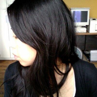selina yee | Social Profile