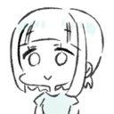 倉蜂るか(の)妊婦漫画