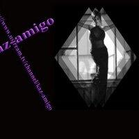 kaz-amigo | Social Profile