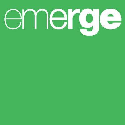 emerge | Social Profile