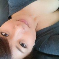 @matsuzawayukari