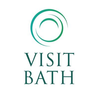 Visit Bath