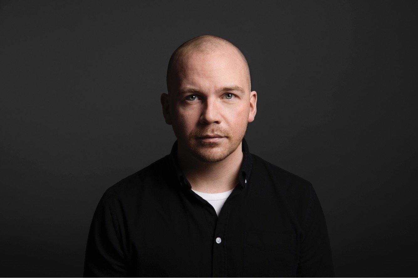 Morten Pape