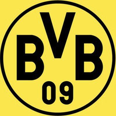 Borussia Dortmund  Twitter Hesabı Profil Fotoğrafı