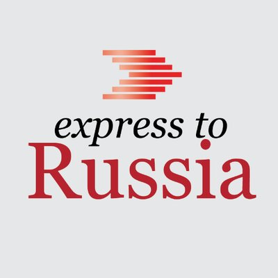 Express to Russia