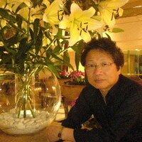 USHIROJI | Social Profile