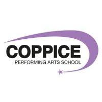 @Coppice_