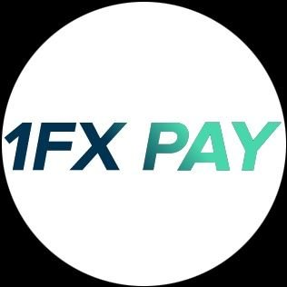 1FX PAY