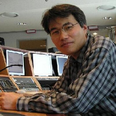 Suhyun Chae   Social Profile