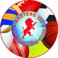 @Masters360SF