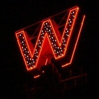 WINEcouver | Social Profile