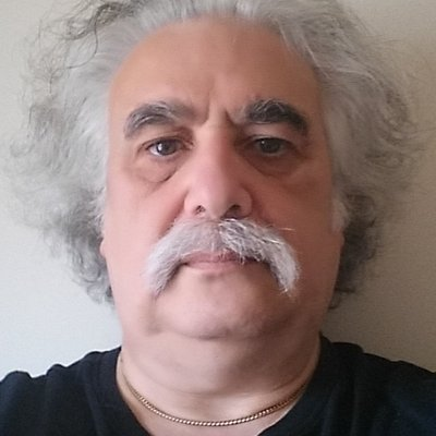 Glenn Christodoulou