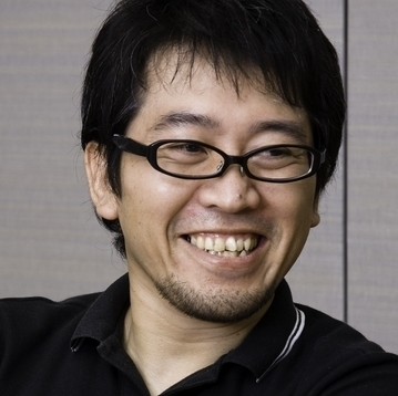 naoki ando Social Profile