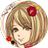 The profile image of k_lily0809