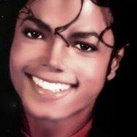 Michael Jackson Fan | Social Profile