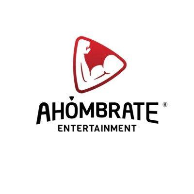 AHÓMBRATE ®