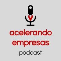 @AcelerandoE