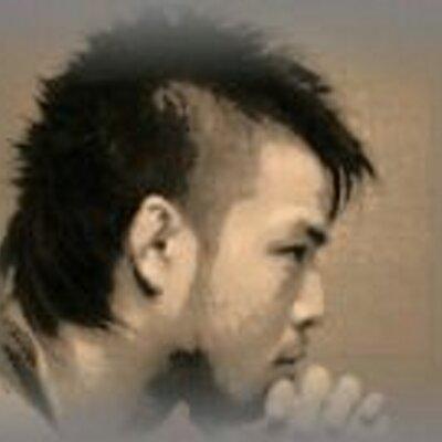 SHUN | Social Profile