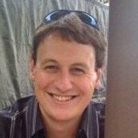 Mike Heffner | Social Profile