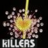killersmiss profile
