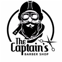 @TheCaptainsBar1
