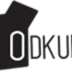 Profile picture of Odkupimy
