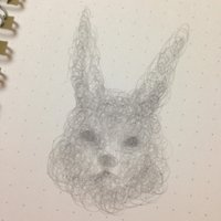 @Gumi_oekaki3