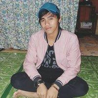 @hafiey_88
