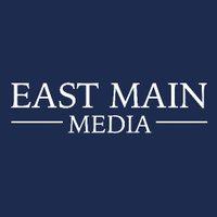 @EastMainMedia